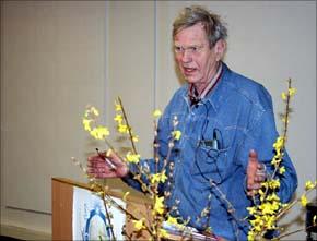 Professor Per Sundby