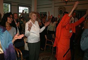 Hindu dans
