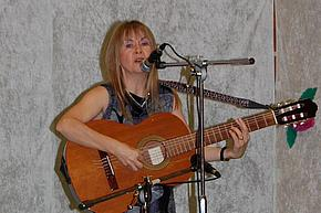 Torhild Nigar