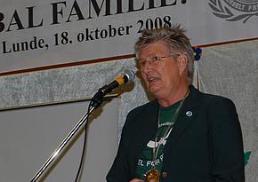 Helga Arntzen